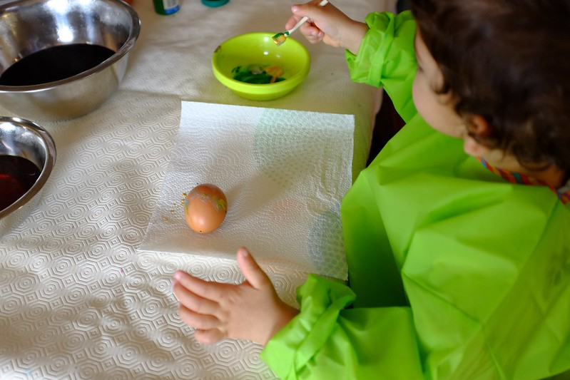 ovos pascoa 1.jpg