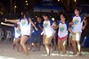 16th Nestea Beach Eliminations