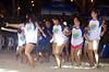 16th Nestea Beach Eliminations