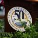 Governor McAuliffe Attends the 50th Anniversary Celebration of the Chesapeake Bay Bridge-Tunnel