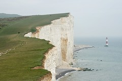 Seven Sisters 2014-04-17