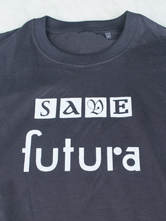 save_futura