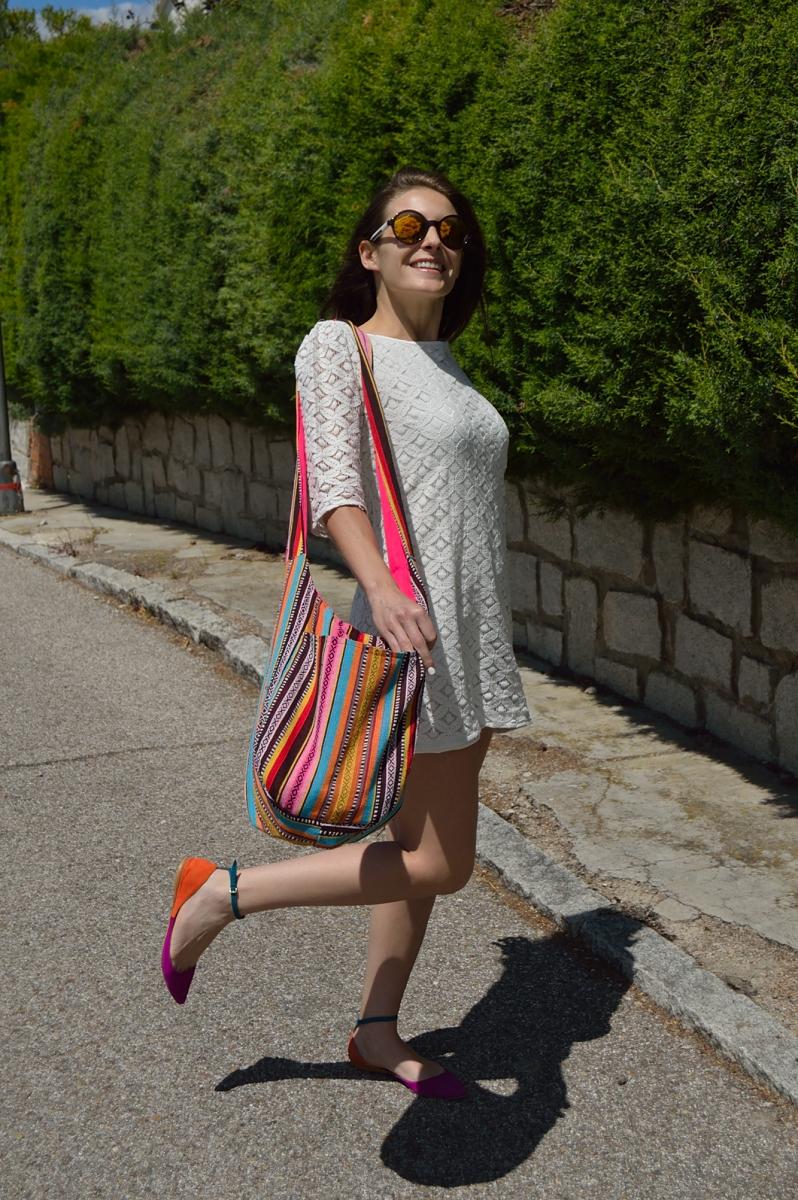 lara-vazquez-madlula-blog-style-streetstyle-colors-chic