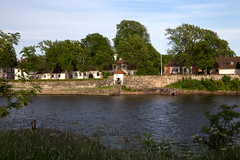 Fredrikstad_Fortress 3.10, Norway