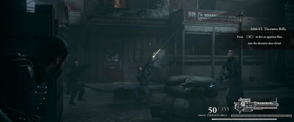 to1886_e3_2014_floordemo_screenshots_022
