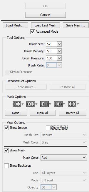 tools-liquify-2