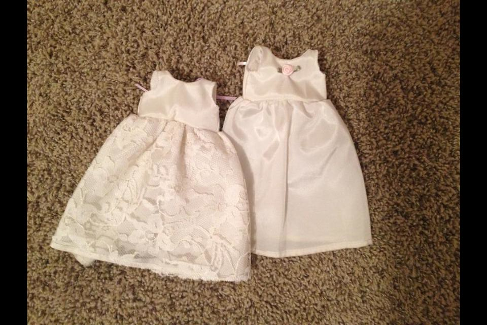 Baby Gowns Baby Dresses Angel Dresses Canada Angel Gowns