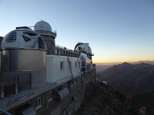 Pic du Midi de Bigorre 205