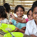 FMSC Distribution Partner - Philippines