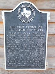 Photo of Black plaque № 21713