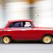 Cuba by szeke