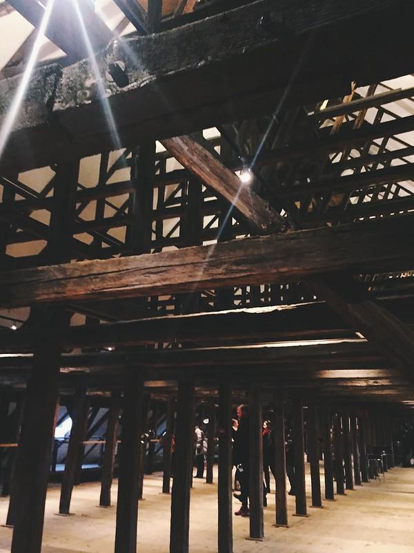 Старый город - фото 18