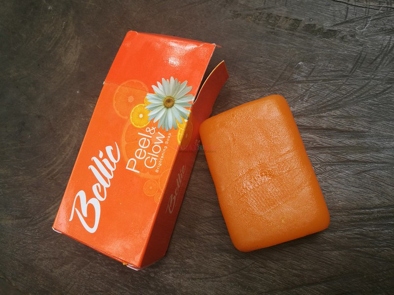 bellic-glow-soap-review-3