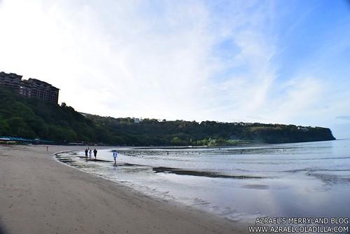 munting buhangin beach resort in nasubu batangas by azrael coladilla (13)