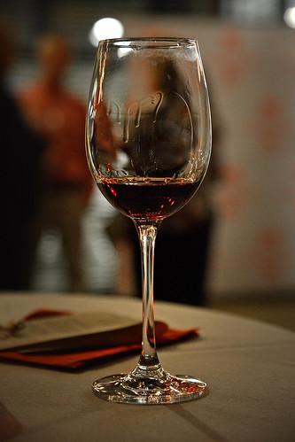 ADV.WineTasting.4592