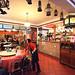 2360-0964土城-台灣小吃館
