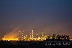 JeromeLim-7442