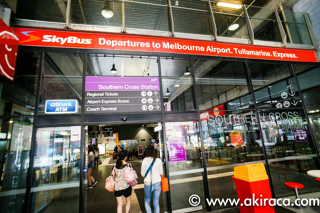Avalon_airport-7.jpg
