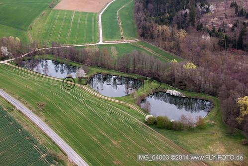 Sondheim (1.47 km South-West) - IMG_64003