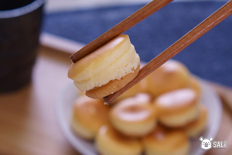 杏芳乳酪球-7