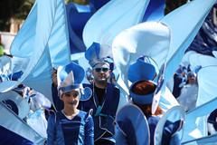 Limassol Carnival  (171)
