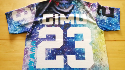 Gimu團體服的漸層班服展示-05