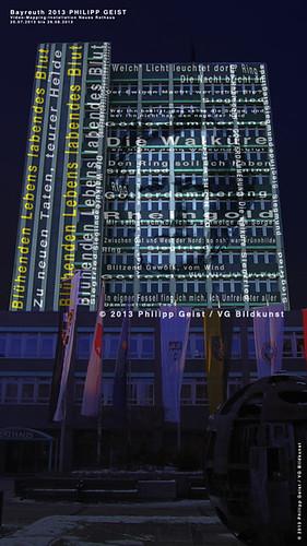 PhilippGeist_Bayreuth2013_Collage2+k