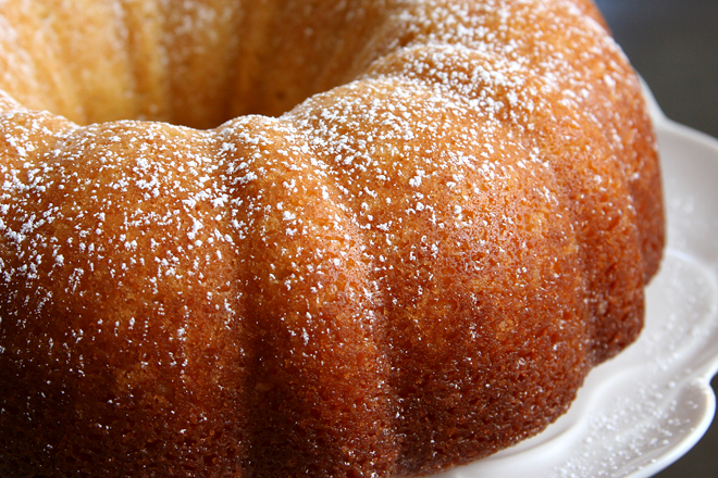 kentucky butter cake 7