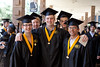 Grad2013-008 by Harvey Mudd College