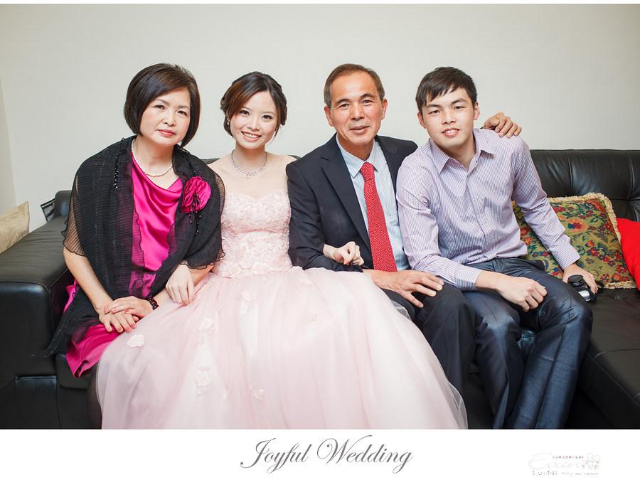婚攝 小朱爸 IMG_00008