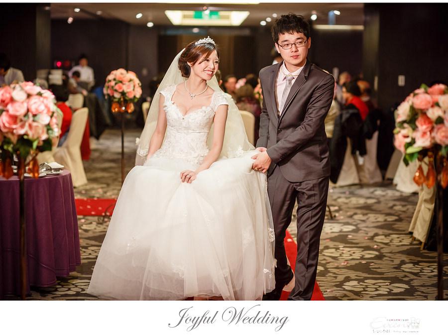 婚攝 小朱爸 IMG_00182