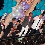 Sassy Prom 2013 176