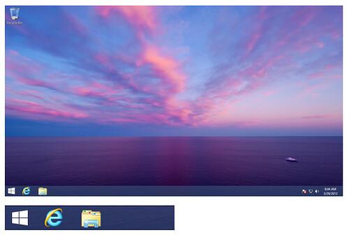 Inicio-en-Windows-8.1