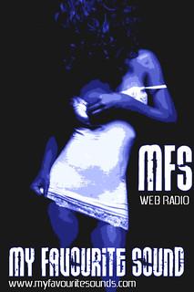 mfsradio web radio