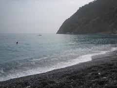 Mar de Libia - Creta - Grecia