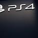 E3 2013 - Day 1
