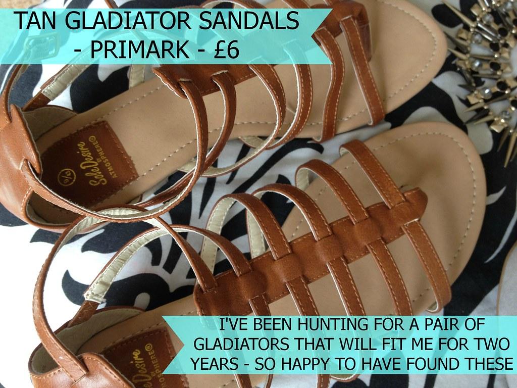 Primark_Tan_Gladiator_Sandals