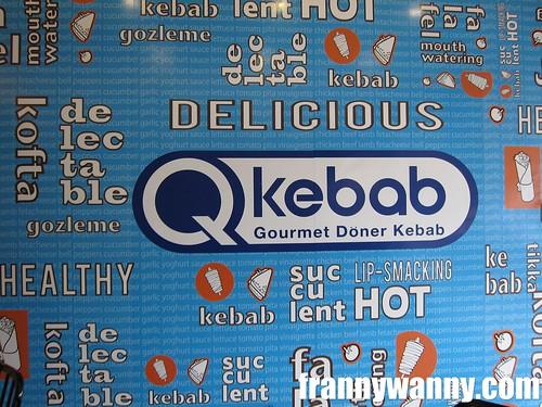 q kebab 2