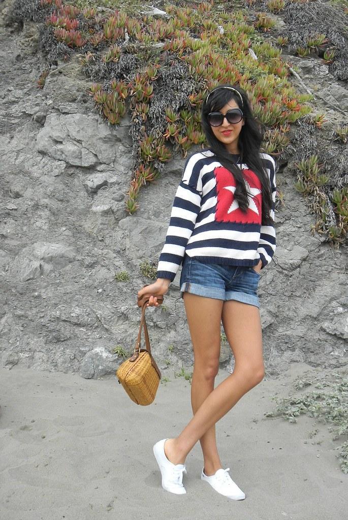 Beach Time_2