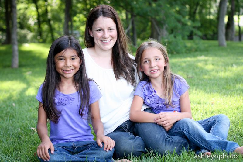 Family2013Blog-30