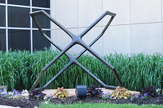 sculture-garden-savannah