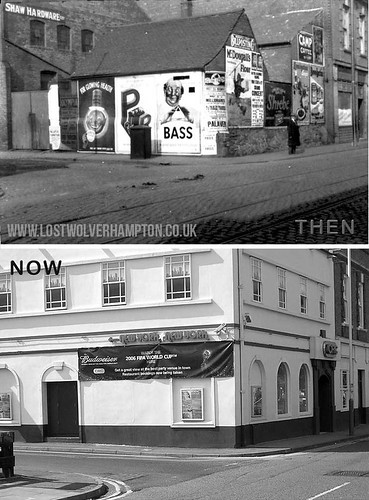 p085_then_and_now_pipers_row_wton