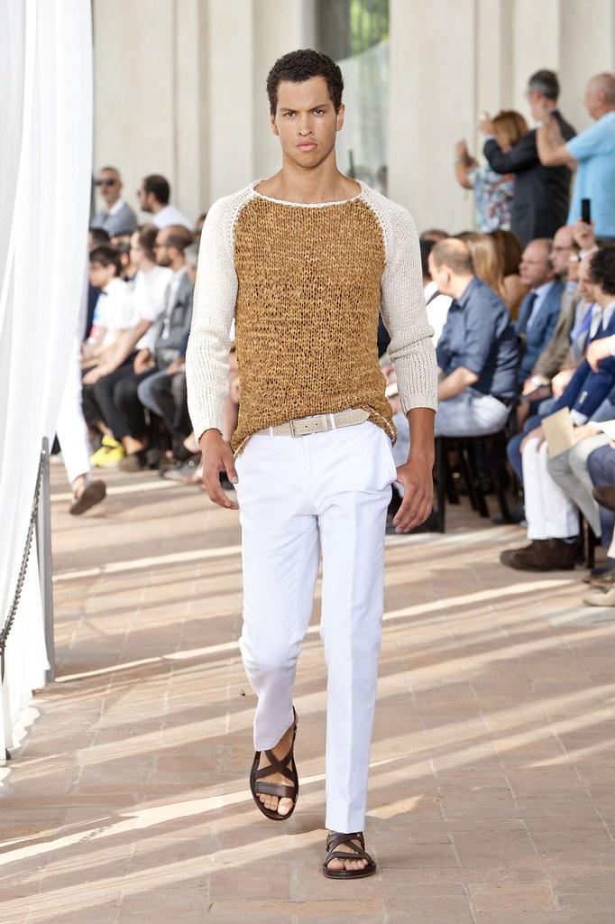 SS14 Milan Corneliani025_Chris Moore(fashionising.com)