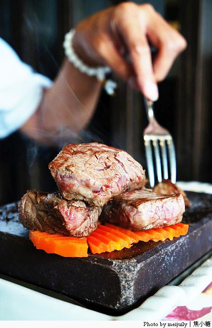 [台中公益路]凱恩斯岩燒餐廳-母親節餐廳首選牛排好吃其他相 ...