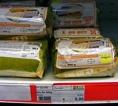 Gio So, Vietnamese worst