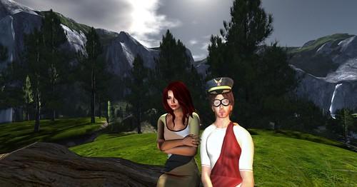 rodvik_003 by Kara 2
