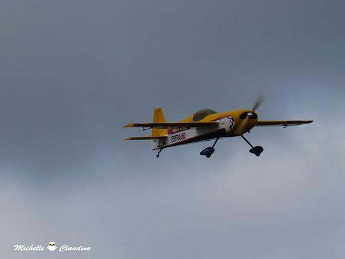 2º EVAER-  Encontro Vacariense de Aeromodelismo 3 e 4 de Agosto 2013 9438271007_c834e221f1