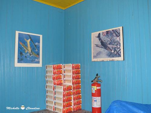 2º EVAER-  Encontro Vacariense de Aeromodelismo 3 e 4 de Agosto 2013 9438294047_f4313965df
