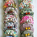 Liberty Coin Purse Kits! by the purl bee