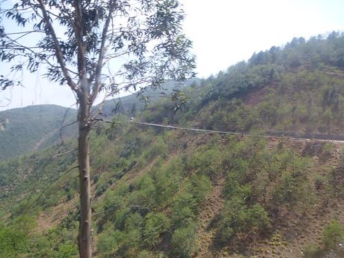 Yunnan13-Dali-Lijiang-Route (104)